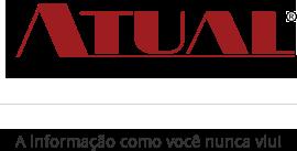 Jornal-Atual