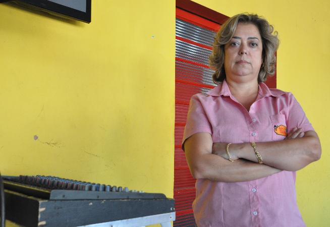 -a-pandemia-caiu-como-uma-bomba-em-nossas-vidas-diz-proprietaria-de-restaurante