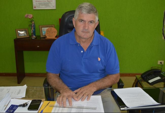 fraudes-em-licitacao-levam-ao-bloqueio-de-bens-do-prefeito-de-fartura