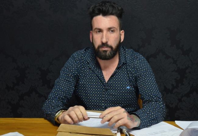 vice-de-bernardino-de-campos-denuncia-prefeito-por-supostas-irregularidades