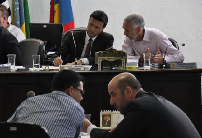 riopardense-e-acusada-de-pagar-propina-para-prefeito-de-piraju