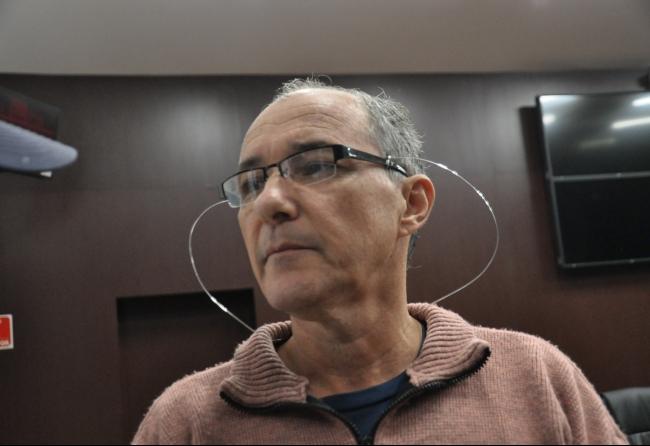 apos-blitz-da-musica-ao-vivo-vereadores-alteram-lei-municipal