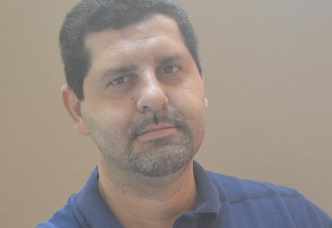 depois-de-polemicas-diretor-da-escola-arnaldo-e-demitido