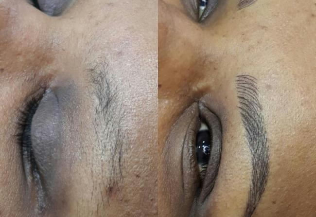 designer-de-sobrancelhas-se-especializa-em-pele-negra