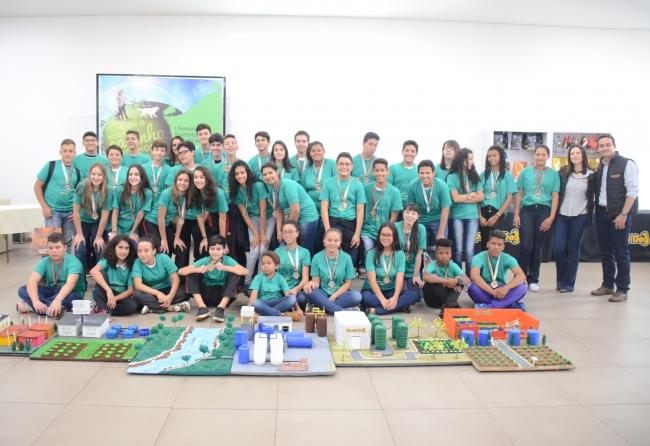 empresa-santa-cruzense-desafia-alunos-a-criarem-maquetes-com-projetos-sustentaveis