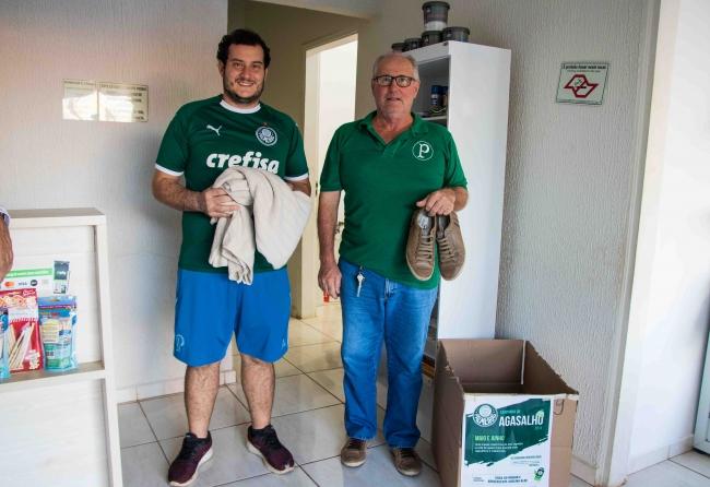 torcedores-do-palmeiras-organizam-campanha-de-agasalho