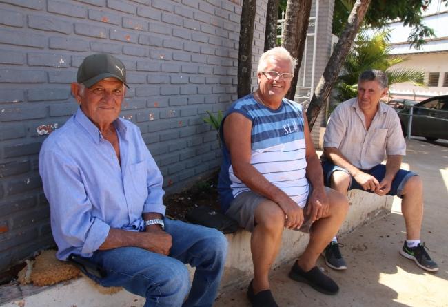 idosos-reclamam-de-reajuste-menor-na-aposentadoria