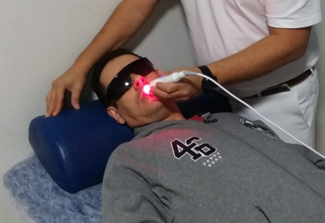 terapia-de-ilib-previne-doencas-vasculares-e-regenera-cicatrizes