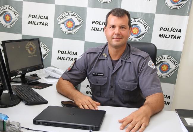 ronda-programada-aumenta-policiamento-em-casas-desabitadas