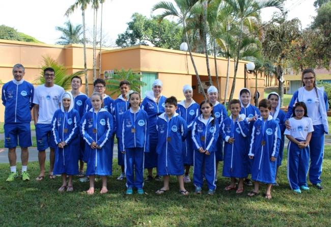 equipe-bracadas-do-futuro-conquista-dez-medalhas-em-torneio-regional