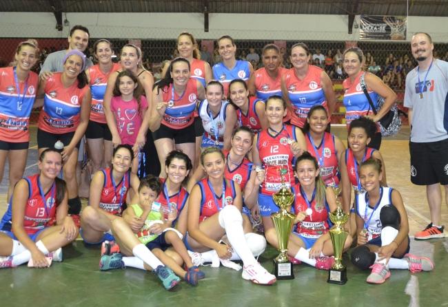 icaicara-clube-realiza-grande-trabalho-no-voleibol-feminino