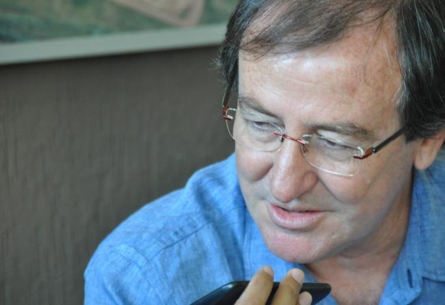 prefeito-cria-programa-de-demissao-voluntaria-para-aposentados