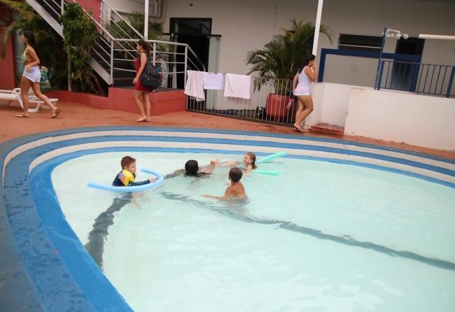 criancas-podem-se-afogar-mesmo-apos-sair-da-piscina