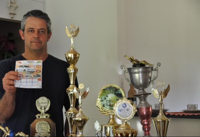 colecionadores-de-trofeus-e-premios-de-sorteios-contam-suas-historias