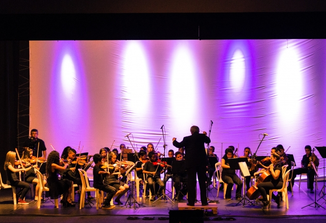 orquestra-de-camara-de-santa-cruz-se-apresenta-hoje-no-palacio-da-cultura