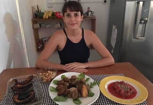 comidas-vegetarianas-e-veganas-oferecem-opcoes-saudaveis