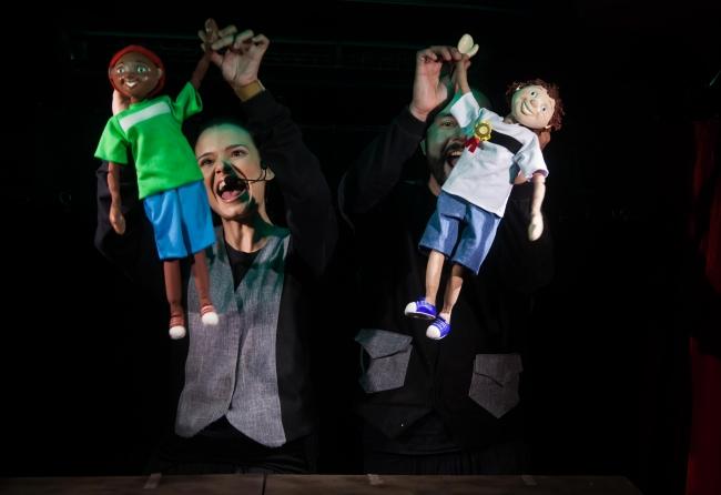 teatro-de-bonecos-fala-sobre-alimentacao-saudavel-no-parque-das-nacoes