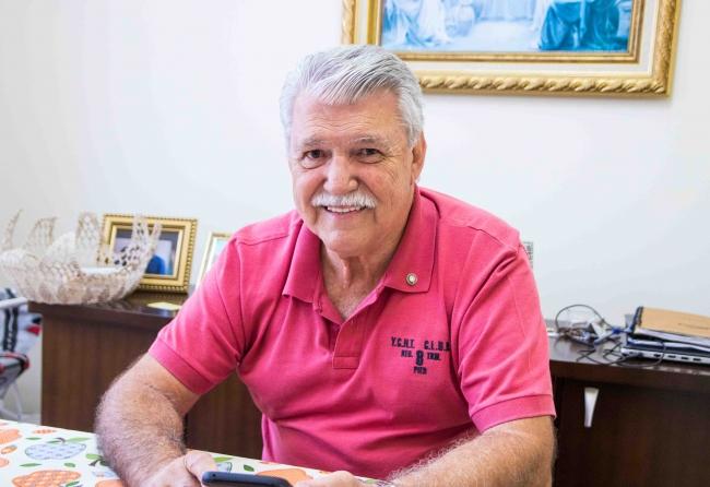 santa-cruzense-e-eleito-governador-do-rotary