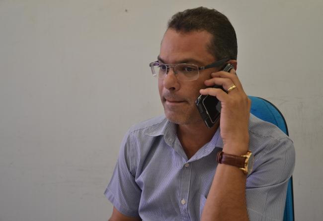 diretorio-municipal-de-bitencourt-e-condenado-pela-justica-eleitoral