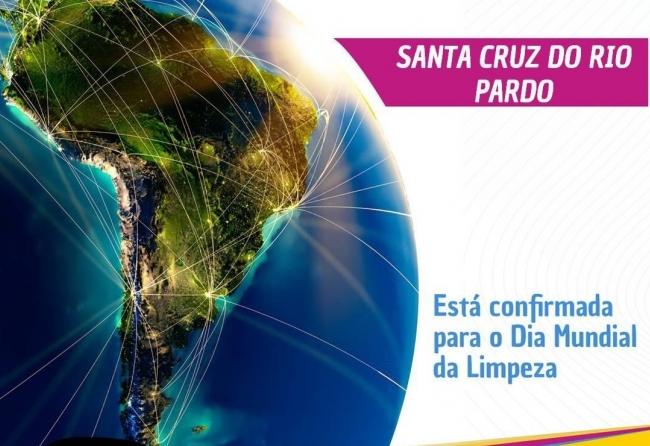 dia-mundial-da-limpeza-mobilizara-voluntarios-em-santa-cruz