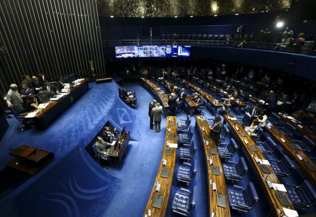 congresso-promulga-reforma-da-previdencia
