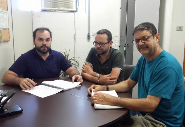 municipio-pode-ceder-mais-um-funcionario-para-sindicato