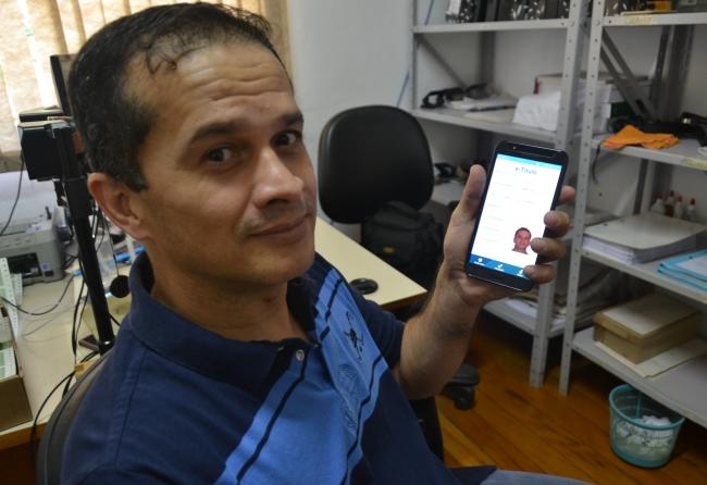 aplicativo-eletronico-pode-substituir-o-titulo-de-eleitor-nas-eleicoes