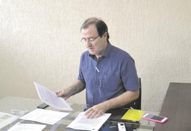 prefeito-revoga-isencao-de-taxas-em-concursos-publicos