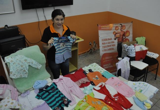 estudante-cria-projeto-social-com-emprestimo-de-roupas-para-bebes