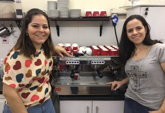cafe-uma-das-bebidas-mais-consumidas-no-mundo-tem-diversas-preparacoes
