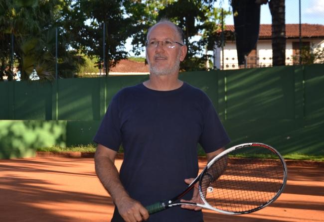 uma-vida-dedicada-ao-tenis