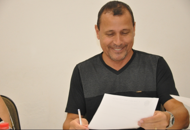 apos-denuncias-severo-nega-que-tenha-vazado-documentos-para-prefeito