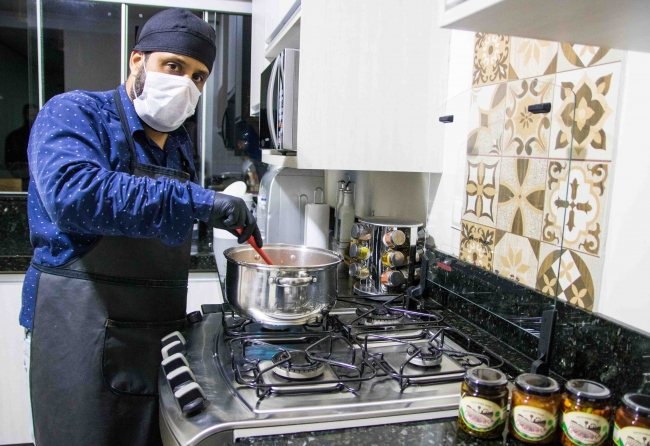 bancario-lanca-produtos-artesanais-para-culinaria