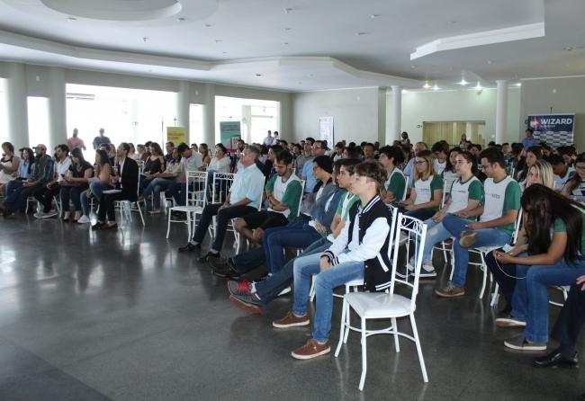 santa-cruz-sediou-seminario-de-marketing-digital