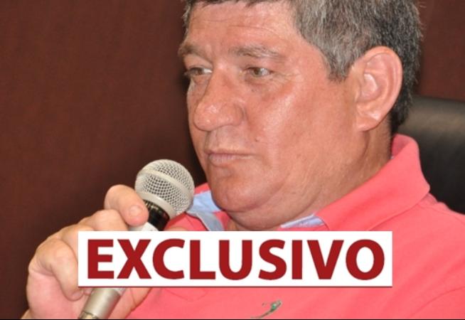 apos-polemica-diretor-de-transito-e-exonerado