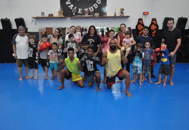 arte-marcial-para-criancas-beneficia-saude-e-sociabilidade