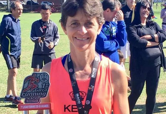 atleta-conquista-30-podios-em-corridas-de-rua