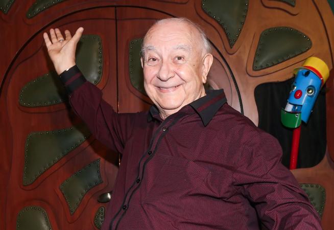ator-sergio-mamberti-morre-aos-82-anos-em-sp