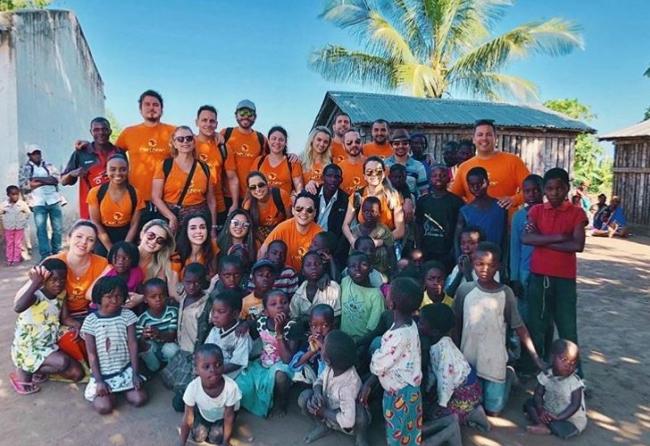 ong-missao-africa-realiza-campanha-em-santa-cruz