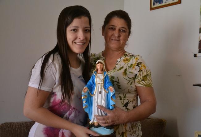 conheca-alguns-devotos-de-nossa-senhora-e-suas-historias-com-a-santa