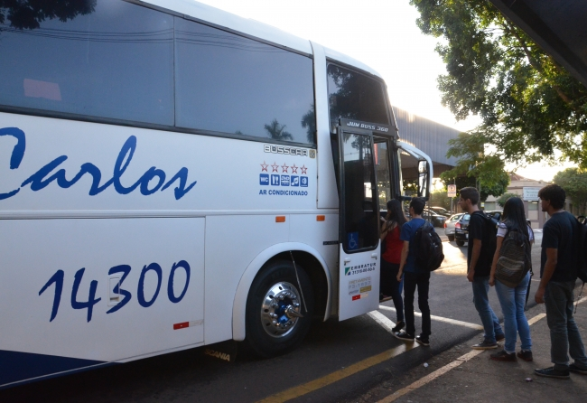 empresa-de-sao-paulo-nao-aparece-para-entregar-documentos-de-transporte