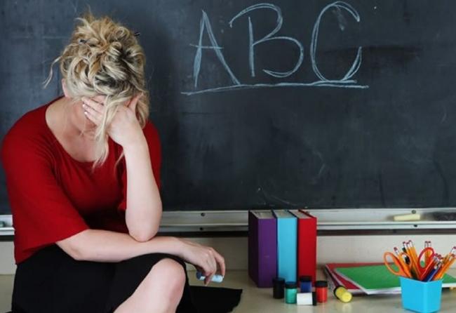 depressao-tem-atingido-cada-vez-mais-professores