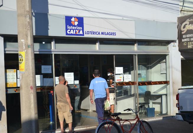 bancos-e-lotericas-serao-obrigados-a-disponibilizarem-cadeiras-de-rodas