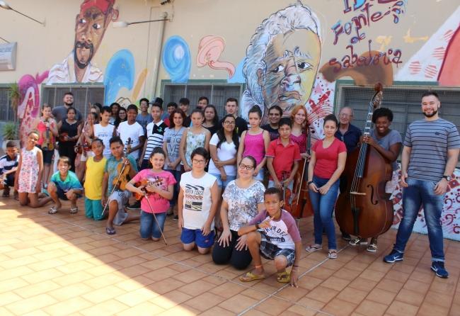 novos-integrantes-iniciam-as-aulas-na-orquestra-de-camara-santa-cruz