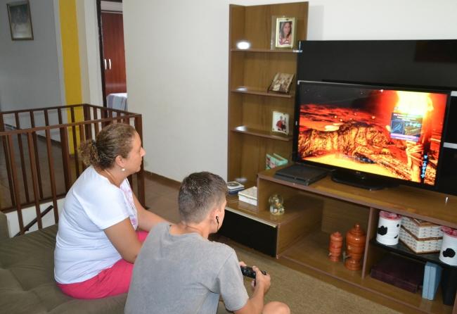 jogos-eletronicos-pais-tem-a-obrigacao-de-impor-limites
