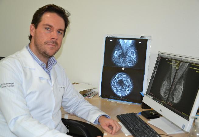 cancer-de-mama-prevencao-e-o-melhor-remedio