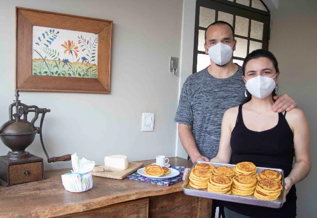 casal-de-atores-se-une-em-empreitada-gastronomica