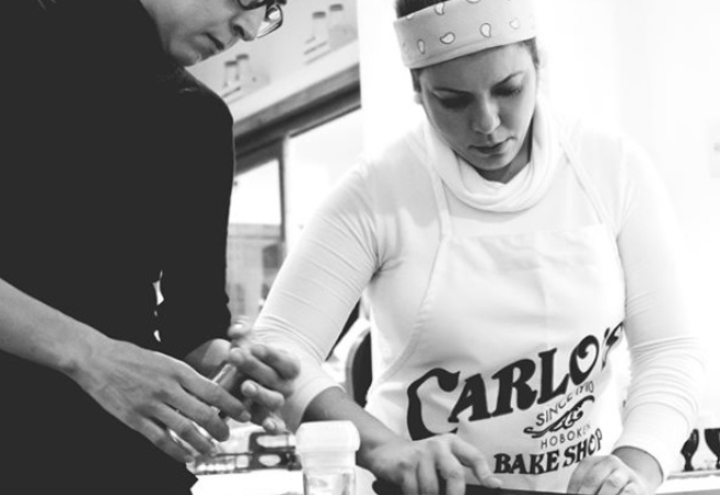 chef-kelly-garcia-lanca-em-santa-cruz-sua-empresa-de-comida-saudavel