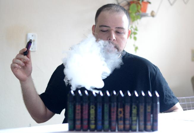 cigarro-eletronico-uma-alternativa-para-deixar-vicio