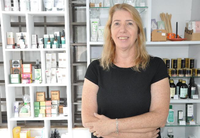 cosmeticos-organicos-e-veganos-ganham-espaco-no-mercado